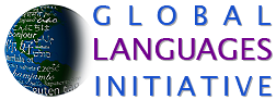 Global Languages Initiative